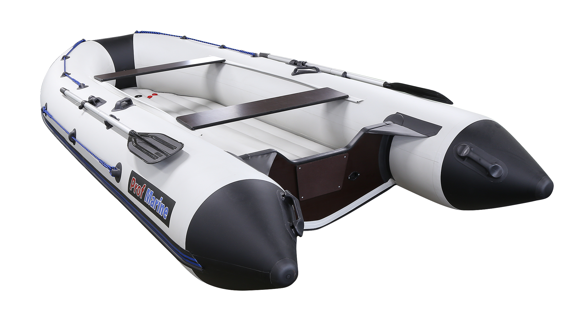 Иоторная лодка