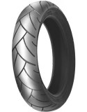 shinko-SR-741-rear-tyre-motorcycle